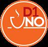 D1UNO